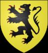 CND Nord Pas De Calais