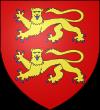 CND Normandie