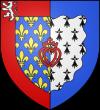 CND Pays De La Loire