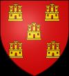 CND Poitou Charentes