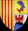 CND Provence Alpes Côtes D´Azur