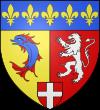 CND Rhône Alpes