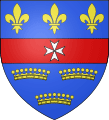 CND Saint Barthélemy