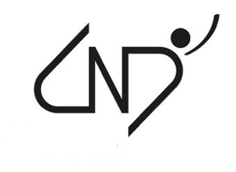 CND Luxembourg