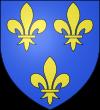 Paris Ile de France