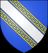 logo Champagne Ardennes