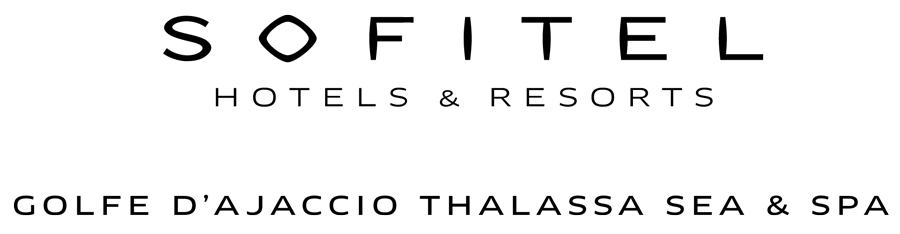 logo sofitel